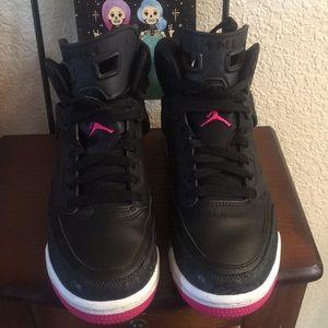2017 Air Jordan's 👟